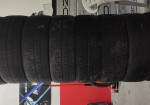 pirelli-rk5-rk7-rkw7-205-45-17.jpg