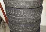 ruedas-18-michelin-asimetricas-buen-precio.jpg