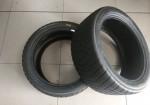 pirelli-de-mojado-en-18-casi-nuevos-450a.jpg
