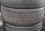 neumaticos-18-asfalto-pirelli-michelin.jpg