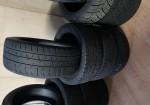 ruedas-hankook-18-rallyes-asfalto.jpg