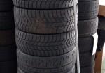 ruedas-michelin-18-rallyes-asfalto.jpg