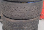 ruedas-michelin-asfalto-18.jpg