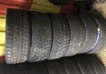 ruedas-michelin-asfalto-21-33-11.jpg