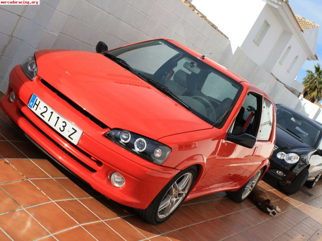 peugeot 106 sport pictures. Black Bedroom Furniture Sets. Home Design Ideas
