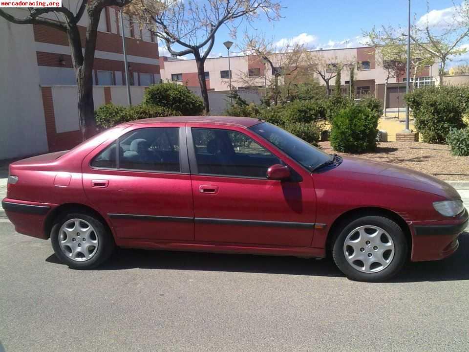 Milanuncios coches related keywords amp suggestions milanuncios coches
