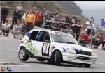 205-rallye-16.jpg