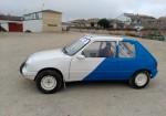 vendo-205-rallye-autocross.jpg