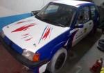 peugeot-205-rallye-con-hologaccion-de-carreras.jpg
