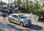 crt-sport-vende-208-12-puretech-volant-racc.jpg