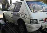 se-vende-peugeot-205-13-rally-de-competicin.jpg