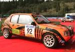 peugeot-205-rallye-buen-precio-si-es-rapido.jpg
