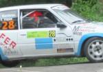 peugeot-205-rallye.jpg