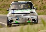 solo-esta-semana-9000-peugeot-205-rallye-16-16v-c2.jpg