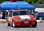 peugeot-205-rallye-grupo-a-historico.jpg