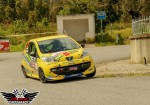 peugeot-107-10-winner-portuguese-1000cc-trophy.jpg