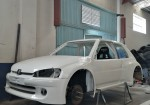 peugeot-106-maxi-kit-car.jpg