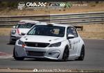 peugeot-308-racing-cup.jpg