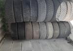ruedas-pirelli-y-micheln-30a.jpg