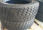 neumticos-tierra-pirelli-k6-15.jpg