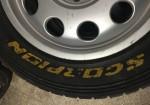 pirelli-scorpion-k6-dmack-gs63.jpg