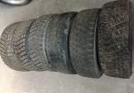 6-ruedas-de-tierra-mrf-zdm3-medida-195-65-r15.jpg