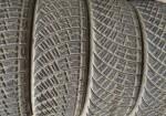 neumticos-mrf-tyres-zg3-gss-205-65r15.jpg