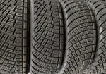 neumticos-mrf-tyres-zg3-gss-205-65-r15-set-2.jpg