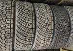 neumticos-mrf-tyres-zg3-gss-205-65-r15-set-3.jpg