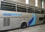 autobus-asistencia-taller-vivienda-motor-mercedes.jpg