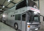 autobus-motorhome.jpg