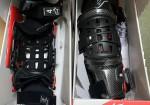 alpinestars-rodilleras-bionic-10-carbono-2020-motocross.jpg