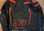 alpinestars-twing-ring-mm93.jpg