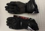 alpinestars-supertech-guantes.jpg