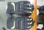 guantes-dainese-comfortech-protector-talla-l-a-estrenar.jpg