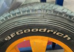 4-neumaticos-bfgoodrich-rally-ride.jpg