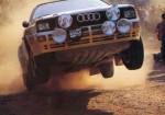 coche-rally-tierra.jpg