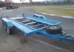 alquilo-plataforma-1600kg.jpg