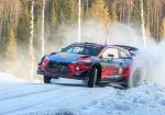 porra-arctic-rally-finlandia-2021.jpg