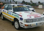 audi-200-quattro-turbo-tierra-rallymix.jpg
