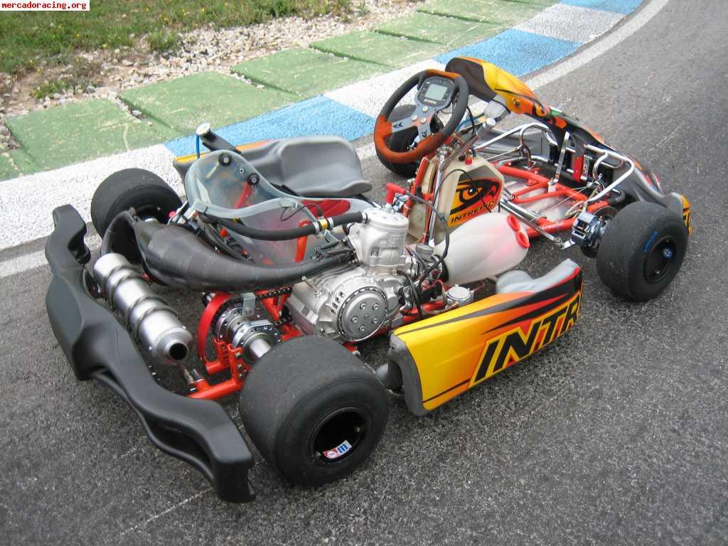 karting-foto