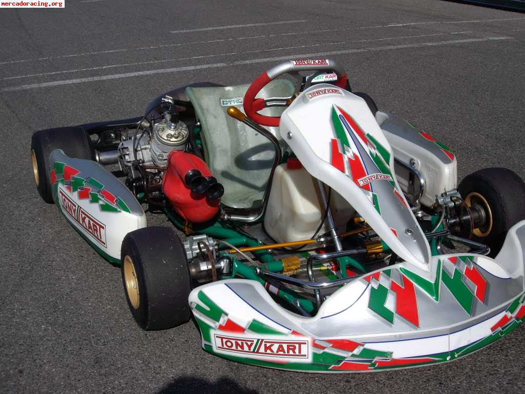 Kart Racing: Kart Racing Karts For Sale