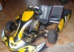 kart-pcr-con-motor-modena-125cc.jpg