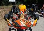 kart-intrepid-rotax-max-fr-125cc.jpg