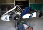 kart-competicion-nio-65cc.jpg