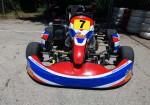 kart-competicion-parolin-motor-rotax-max-fr-125cc.jpg