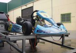 top-kart-cadete-motor-puma-85-750-euros.jpg