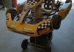 700a-kart-de-competicin-comer-80cc.jpg