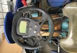 kart-first-125cc-6v-2t.jpg