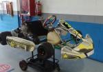 tony-kart-2012-motor-x30-2200a.jpg